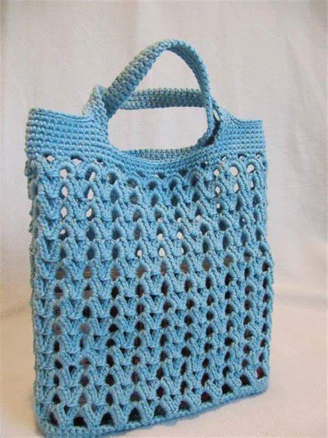 patterns free crochet bags 20 crochet purse design for girl s diy to make