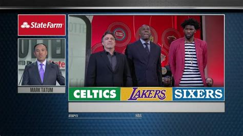 boston celtics win nba draft lottery los angeles lakers