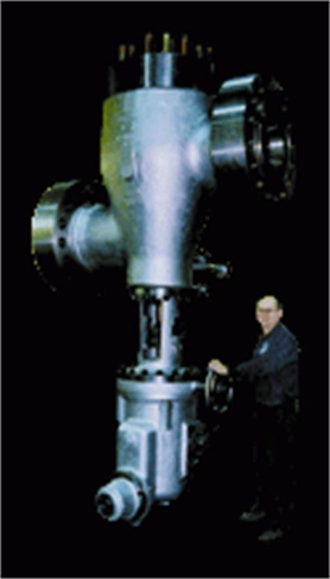 Dresser Rand Gimpel mcrae engineering valve assemblies level gauges heat
