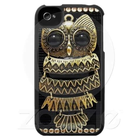 Jelly Tribal For Iphone 17 best awesome apple images on iphone 4