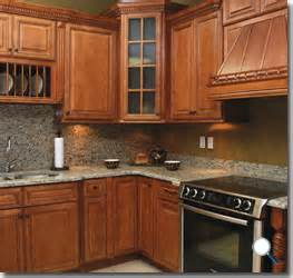 Kitchen Cabinets Ready To Assemble New Yorker Ready To Assemble Kitchen Cabinets Copper