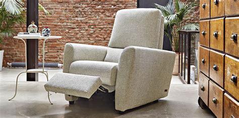 poltrone sofa brescia poltronesof 224 poltrone
