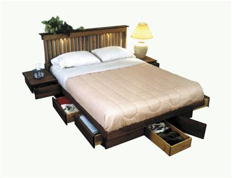 ultimate bed plans 1000 images about mountain guest house on pinterest