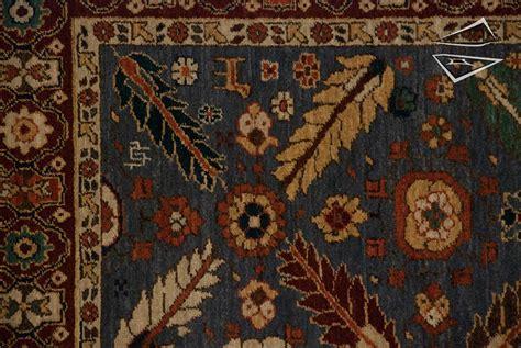 Armenian Rugs by Armenian Rug Runner 5 X 12