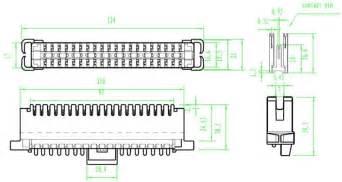 krone wiring diagram 20 wiring diagram images wiring