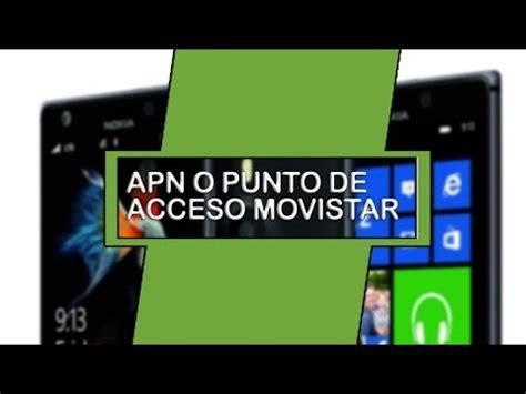 configurar internet nokia lumia 520 soporte movistar nokia lumia 625 review en espa 241 ol doovi