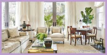 Living Room Ideas On A Budget Pinterest Living Room Decorating Home Design Home Decorating