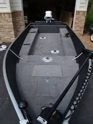 boat hull cleaner lowes 25 best ideas about aluminium boats on pinterest