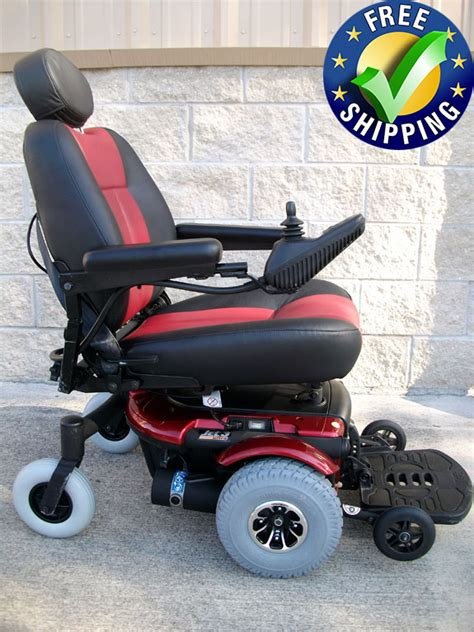 used wheelchair harmar scooter lift wiring harness harmar get free image about wiring diagram