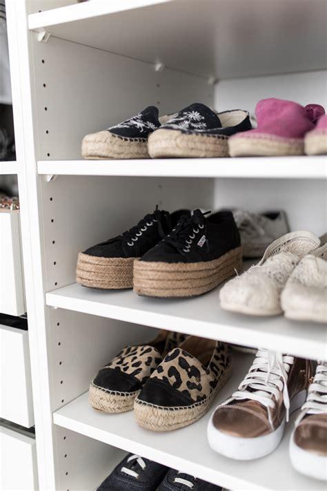 Pax Schrank Ideen by Ikea Pax Schrank Ideen Ideen Die Besten Pax Ideen Auf