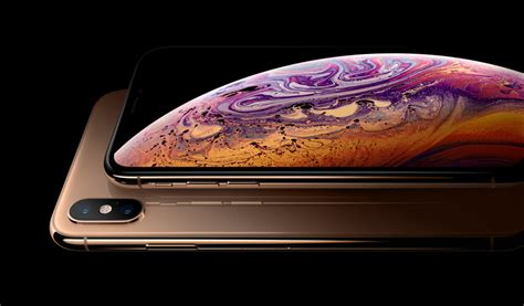 iphone xs xs max xr pre order date and release guide apple keynote 2018 gamespot