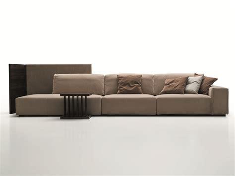 Monolith Sofa By Ditre Italia Design Daniele Lo Scalzo