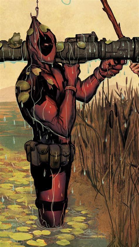Deadpool The New Mutants Iphone Semua Hp deadpool iphone 6 wallpapers 82