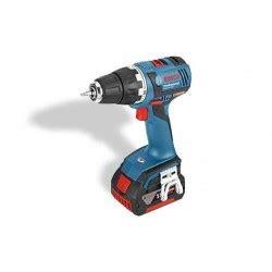 Bor Bosch Tanpa Kabel price skil bor baterai 12v 2240