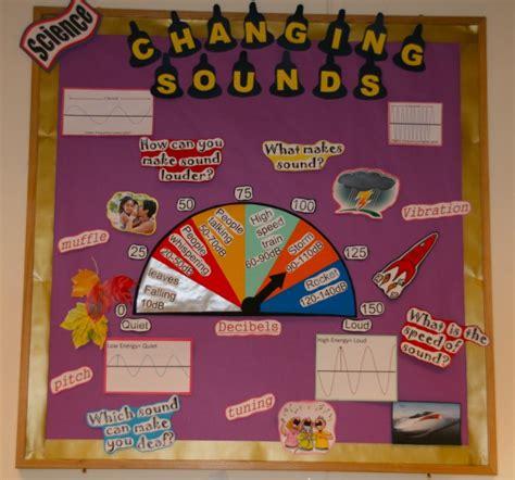 ideas for ks2 science club sound ks2 display google search teaching ideas