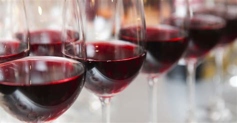 red wines         learn