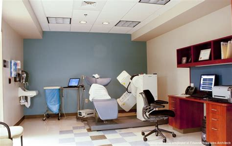 Physician Office by Office Images