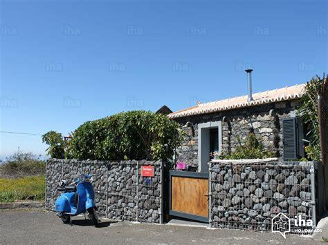 casa de casas de co para alugar em prazeres iha 50997