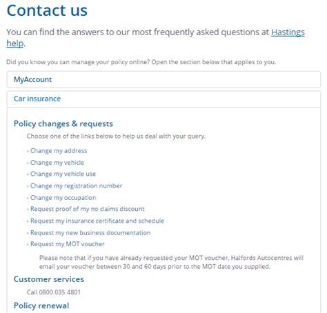 Insurance Meeting Letter sle letter request change flight schedule application