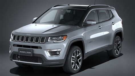 jeep compass limited jeep compass limited 2017