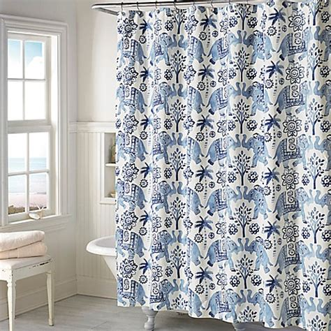 shower curtains bed bath beyond zanzibar shower curtain bed bath beyond
