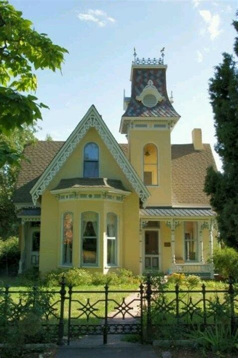 victorian gothic revival 559 best images about gothic revival victorian houses on