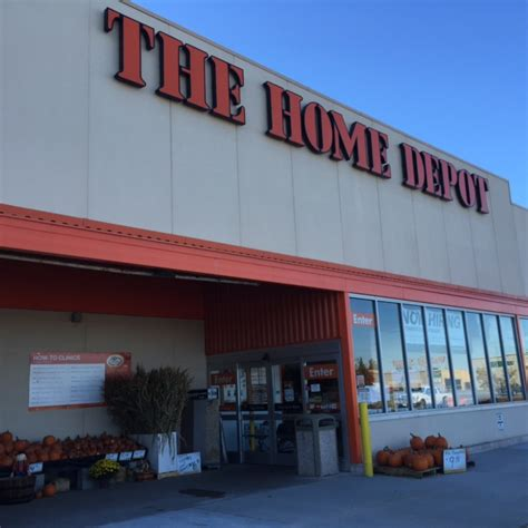 the home depot in wausau wi 54401 chamberofcommerce