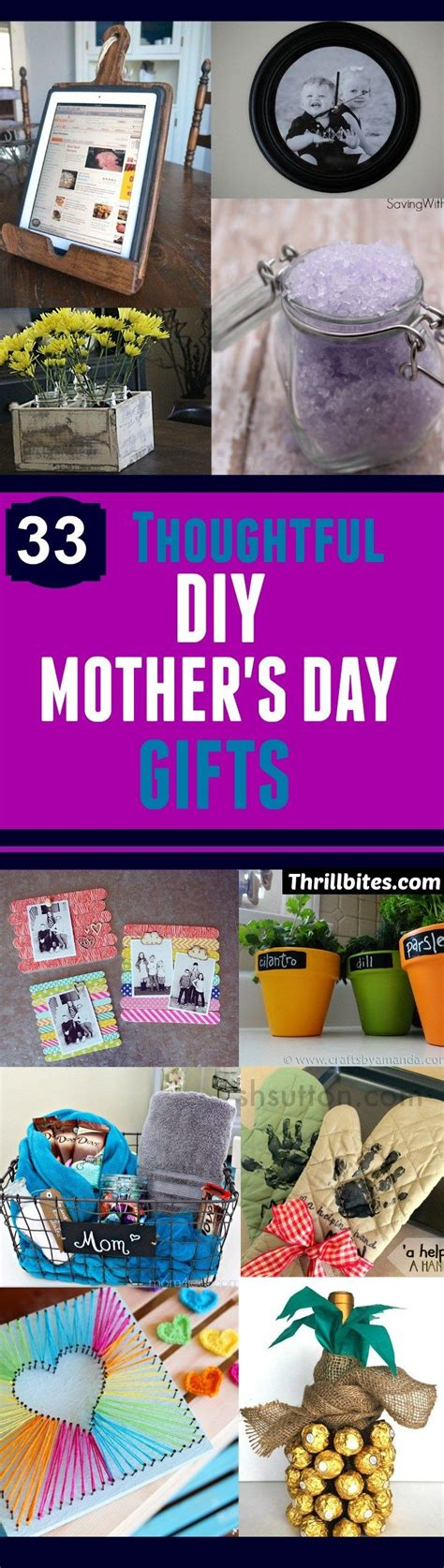 unique practical gifts for mother s day simple recipes 25 trending unique mothers day gifts ideas on pinterest