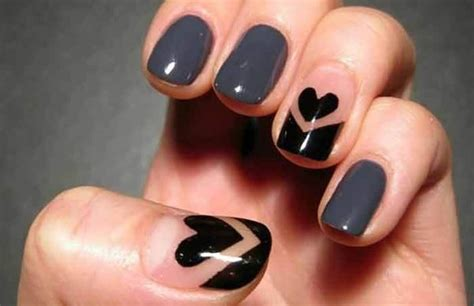 Some Nail Designs by What Are Some Nail Designs For Nails Quora