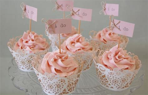 wedding cupcake ideas wedding cupcake ideas pictures to pin on pinsdaddy