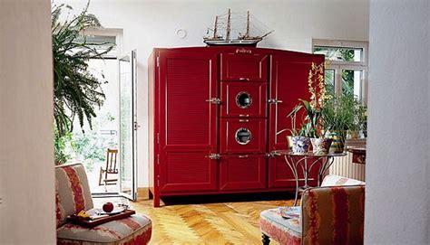 meneghini arredamenti refrigerator meneghini la cambusa fridge is practically a kitchen