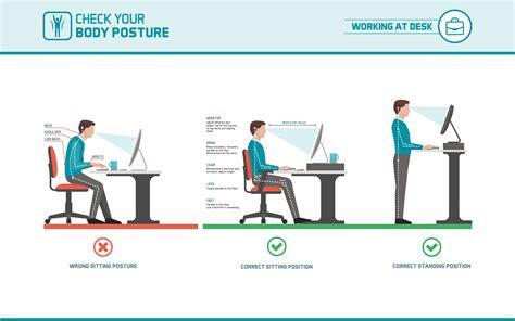 Office Space Ergonomics 5 Benefits Of Ergonomics In The Workplace Formaspace