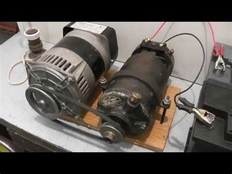Tesla Generator For Sale Best 10 Motor Generator Ideas On Tesla
