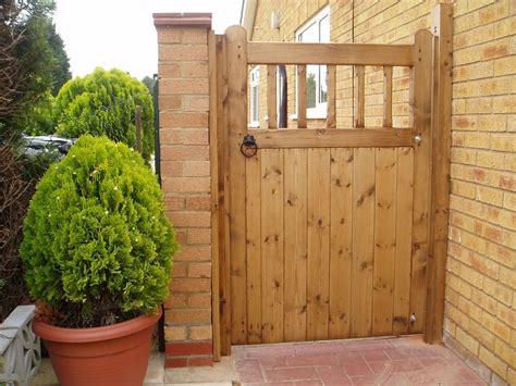 design gate idea wood gate designs photos wooden entrance gate along
