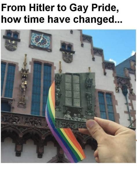 Gay Parade Meme - 25 best memes about gay pride gay pride memes