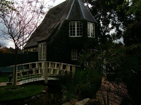 wine valley inn cottages solvang ca picture of wine