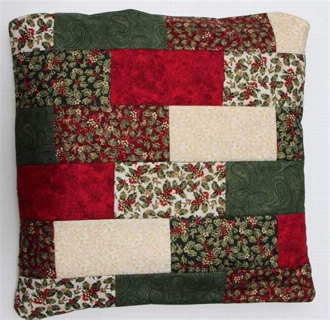 193 Best Images About Sewing Patchwork Quilting - 10 best images about quillow on
