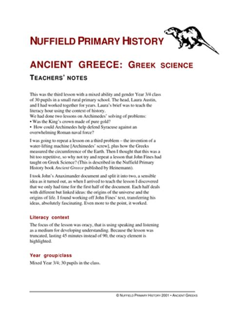 themes for ks2 assembly ancient greek ideas assembly by uk teaching resources tes
