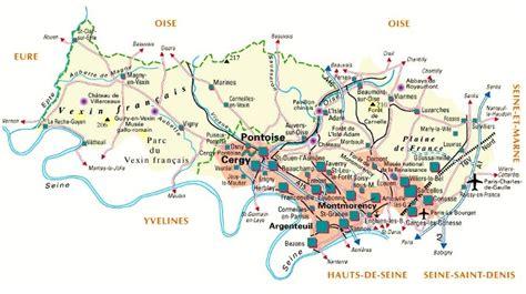 Section Amopa Du Val D Oise Bureau De Change Val D Oise