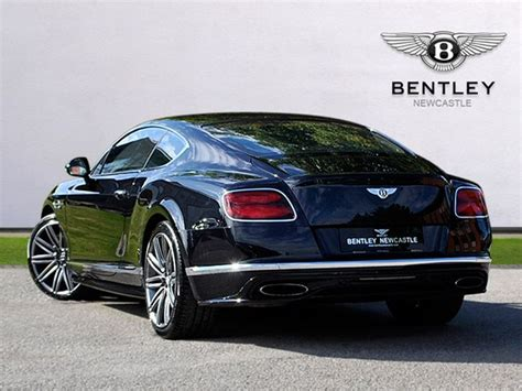 the game bentley truck best 25 bentley coupe ideas on pinterest bentley car