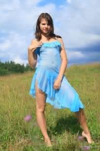Sandra orlow child set 95 newhairstylesformen2014 com