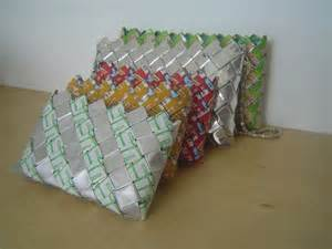 recycling crafts for to make 34 best recycle project ideas images on