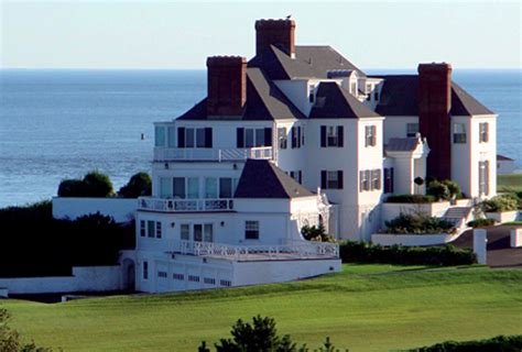 Music City Center Floor Plan by Taylor Swift S Beachfront Home On Rhode Island