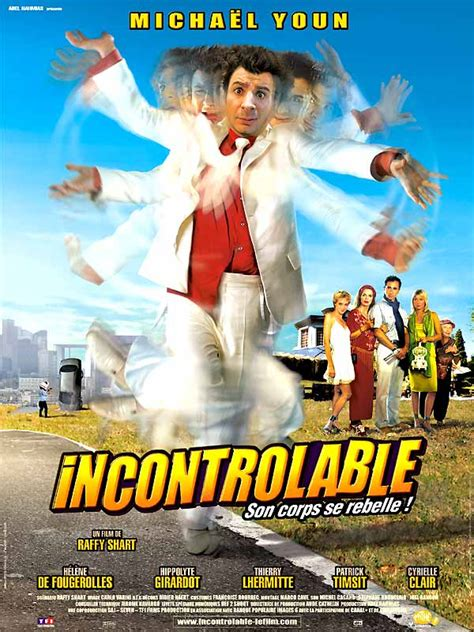 film streaming comedie incontr 244 lable film 2005 allocin 233