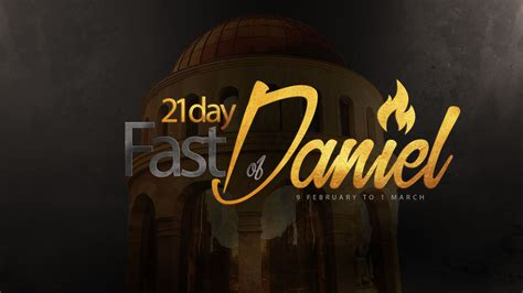 fast like daniel 21 days that will change your books fastofdaniel07