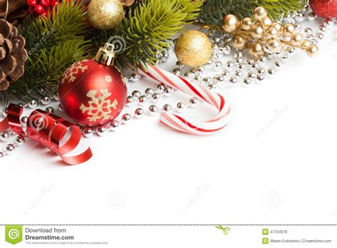 ornament photos border with ornament stock photo image 47704976