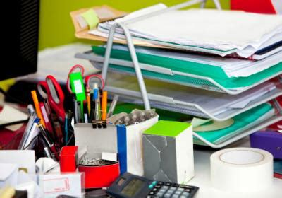 materia de oficina materiales de oficina indispensables ofisillas ofisillas es