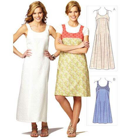 pattern review kwik sew 3871 kwik sew misses dresses 3872 pattern review by marec