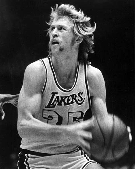 Don Ford by 1975 76 Season All Things Lakers Los Angeles Times