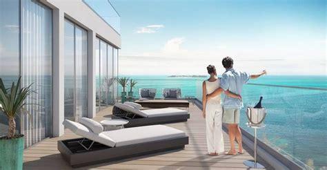 bedroom studio condos  sale cable beach nassau bahamas  heaven properties